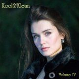 Free MP3 Songs and Albums - MISCELLANEOUS - Album - $8.99 - Volume IV