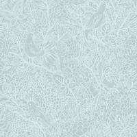 Tapetti Carambola 5218-2 0,53x11,2 m aqua