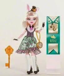 Image result for ever after high wonderland dolls