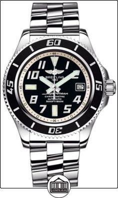 Breitling A1736402|BA29|131A - Reloj  ✿ Relojes para hombre - (Lujo) ✿
