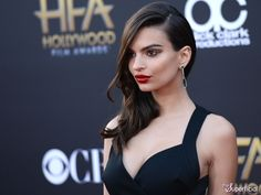 Emily Ratajkowski's Breasts Deserve A Post http://makemyfriday.com/2014/11/emily-ratajkowskis-breasts-deserve-a-post-2/ #Dirt, #EmilyRatajkowski, #Funny, #HotBodies, #News, #photos, #redcarpet