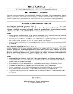 Sample General Resume Objective Purchasing Managerpage2  Business Resume Samples  Pinterest .