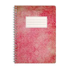 Notizblöcke sind Ideenspeicher, Arbeitswerkzeug, tägliche Begleiter und eine schöne Geschenkidee!