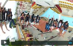 BelmontPark_Rides_BeachBlaster_Video