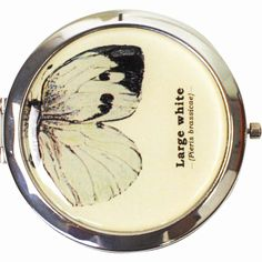 I Just Love It Butterflies Compact Mirror Butterflies Compact Mirror - Gift Details. A beautiful handbag accessory our Butterflies Compact Mirror will make a wonderful gift for the special lady in your life or a practical little treat to you http://www.MightGet.com/january-2017-11/i-just-love-it-butterflies-compact-mirror.asp