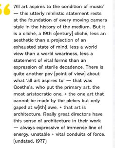 Sontag on photography essay