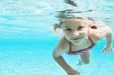 Frugal Tips for Summer Activities. More blogs like this at Families.com Here are some frugal tips that will help your family enjoy summer vacation without having to go into a lot of debt. #families #summer #vacation #frugal