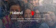 Talend Helps Save The Children UK Create Lasting Change for the World's Young   Business Wire      REDWOOD CITY, Calif.- Talend ( NASDAQ: TLND ), a global leader in cloud and big data integration solutions, is working with Save the Children UK (SCUK) to improve its data management and quality processes so it can help more children around the world. Save the Children UK is a non-profit…