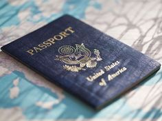 This mini guide to visas lists when you need a travel visa—and when you don't. Plus, all the fees, forms, and formalities you may encounter on the way for select destinations.