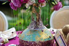 July 2015: Indian Vibe Wedding Theme | Satori Art & Event Design | Cluj Napoca, Romania Indiana, Indian Wedding Theme, Event Themes, Romania, Event Design, Wedding Designs, Wedding Events, Hand Painted, Turquoise
