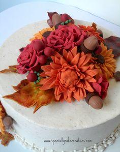 Fondant-Fall-Flowers-and-Leaves-Cake.jpg