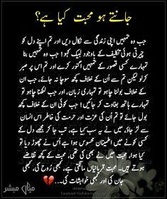Pin by Akbar Iqbal (BkharSaib) on الفاظ کتابوں کے/Alfaz Kitabon K Best Quotes In Urdu, Poetry Quotes In Urdu, Best Urdu Poetry Images, Best Friend Quotes Funny, Love Poetry Urdu, Sufi Poetry, Urdu Quotes, Quotations, Life Quotes
