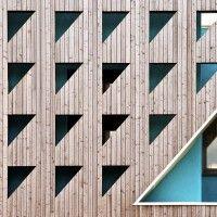Triangles - Linda Wride