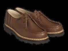 Paraboot   Man collection