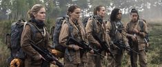 Annihilation Movie Review Best Movies On Amazon, Good Movies, Military Photos, Military Art, Military Weapons, Natalie Portman, Annihilation Movie, Martin Scorsese, Ww2 Uniforms