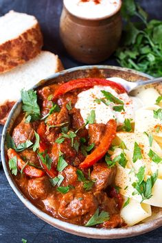 Hungarian-Beef-Goulash-finished2.jpg (620×930)