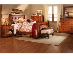 BedsBarcelona Panel BedGet beautiful lasting style Bedroom