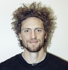 Hunter Pence <3