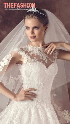 avenue-diagonal-2016-bridal-collection-wedding-gowns-thefashionbrides038