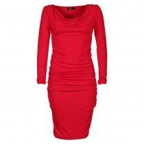 #Jurk #Dress #Robe