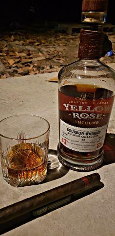 Good Whiskey, Cigars And Whiskey, Whiskey Bottle, Cigar Men, Bourbon, Candle Jars, Gentleman, Gun, Alcohol