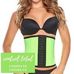 www.lanuba.co @lanuba.co #LaNuba #Lanuba.co #Moda #Verano #Colombia Fashion, Colombia, Summer Time, Moda, Fashion Styles, Fashion Illustrations