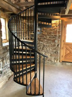 Best The 25 Best Spiral Staircase Dimensions Ideas On 400 x 300