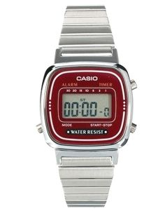 362dd45ee431 Men s Casio watch. Whether it is functionality or looks