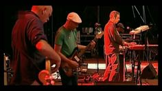 TORTOISE - MINORS - LIVE