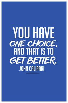 """John Calipari Quote on Print. See more at www.finesportsprints.com #calipari #sportsquote #wildcats"""