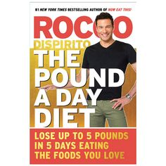 "Will the ""Pound a Day Diet"" help you lose weight?"