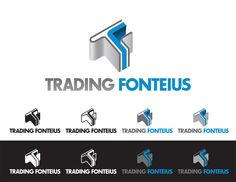 Trading Fonteius (Distributor for metallurgical and construction industry)
