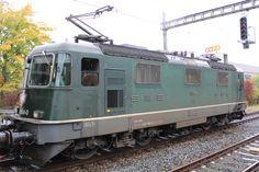 Swiss Railways, Trains, Iron, Europe, Locomotive, Levitate, Train