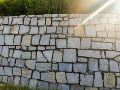 Granite, Sidewalk, Granite Counters, Side Walkway, Walkway, Walkways, Pavement
