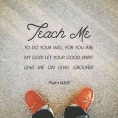 Image result for teach me to love what you love scripture