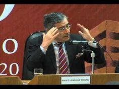 Sem. Democratização da Mídia - Paulo Henrique Amorim