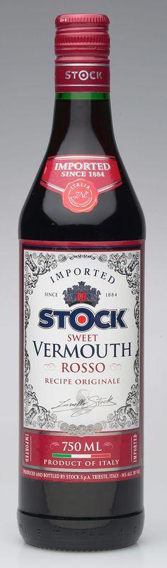 stock-rosso.jpg (589×2000)