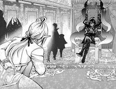 Welcome To Demon School ! Iruma-Kun, Volume Chapter A Future To Look Forward Too - Welcome To Demon School ! Kawaii Anime, Otaku, Manga Anime, Anime Art, Decor Pad, Wall Decor, Fanart, Demon King, Manga Comics