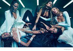 http://juliapetit.com.br/wp-content/gallery/2014/12/2014_12_15-balmain/balmain-spring-2015-campaign-models04.jpg