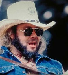 e907069e4 Best Country Music, Country Music Singers, Hank Williams Jr, Outlaw Country,  Good