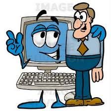komputer - Szukaj w Google