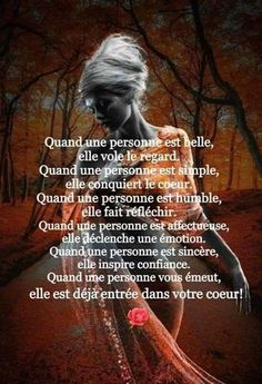 juste amour Best Quotes, Love Quotes, Inspirational Quotes, Something To Remember, French Quotes, Life Words, Positive Affirmations, Positive Vibes, Cool Words