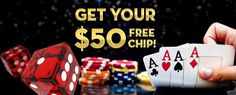 Mobile Online and Live Casino Games: Sunset Slots Online and Mobile Casino Games - $50 ...