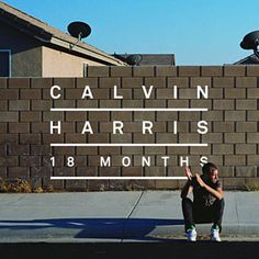 Found Sweet Nothing by Calvin Harris with Shazam, have a listen: http://www.shazam.com/discover/track/89135040