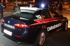 Camorra avevano tentano di uccidere un ragazzo di 17 anni e suo padre: tre arresti due minorenni