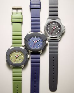 Watches that can stand the test of time, Victorinox