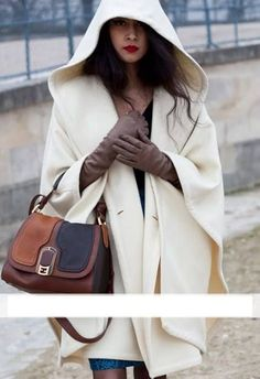Kışlık palto, manto, hırka, mont yapımı ve kalıpları