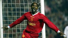 getty images diao liverpool - Google Search