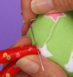 Doll tips and tricks