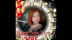 Ιστορικό - YouTube !!!happy and lucky 2015